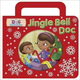 File:Jingle bell doc.jpg