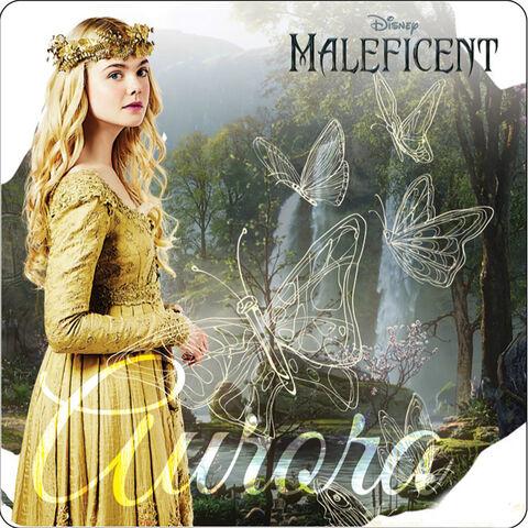 File:Malefisenta-kartinki-13.jpg