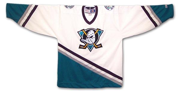 File:Mighty Ducks Jersy.jpg
