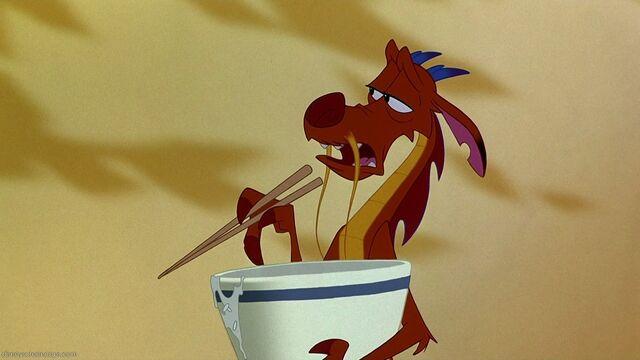 File:Mulan-disneyscreencaps.com-4120.jpg