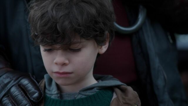 File:Once Upon a Time - 5x21 - Last Rites - Orphan Roland.jpg