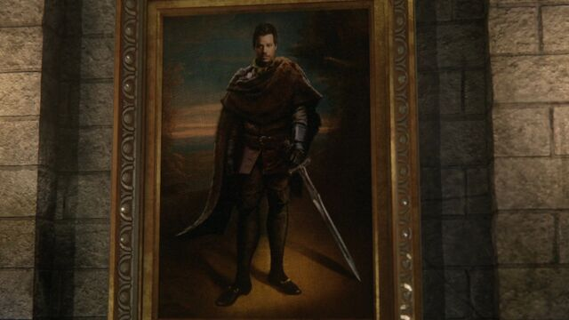 File:Once Upon a Time - 6x10 - Wish You Were Here - Neal Painting.jpg