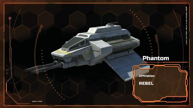 File:Phantom-3.png