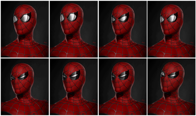 File:SMH Mask expression concept.png