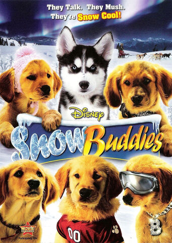 File:Snow-Buddies-2008-movie-poster.jpg