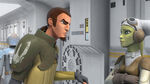 Star-Wars-Rebels-Season-Two-21