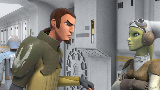File:Star-Wars-Rebels-Season-Two-21.jpg
