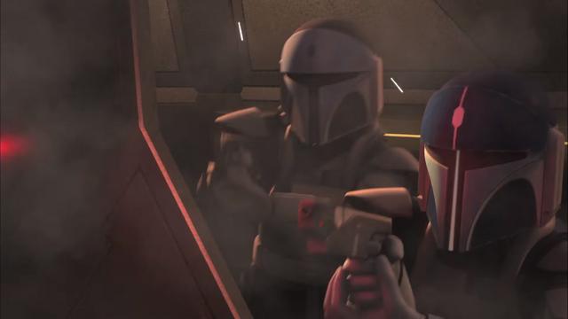 File:Star Wars Rebels Mid Season Unknown.png