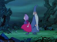 Sword-disneyscreencaps com-7331