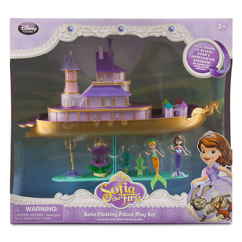 File:The Floating Palace Playset 3.jpg