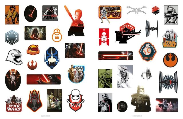 File:The Force Awakens Stickerscape 05.jpg