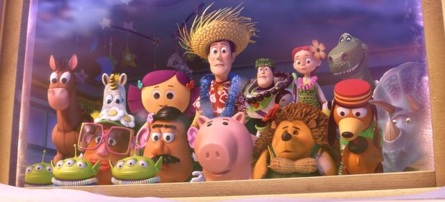 File:Toy-Story-Hawaï.jpg