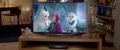 Thumbnail for version as of 00:11, November 18, 2014