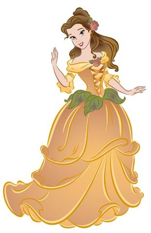 File:Walt-disney-princess1.jpg