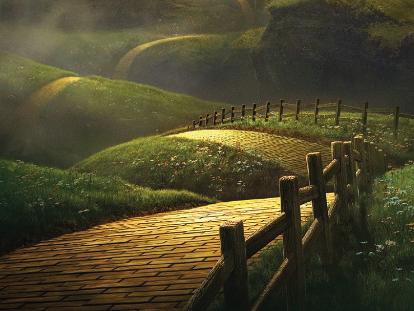 File:Yellow-Brick-Road.png