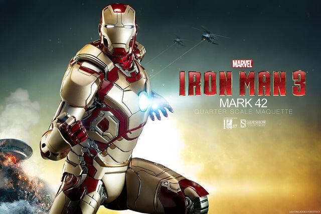 File:300353-iron-man-mark-42-001.jpg