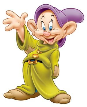 File:599933-dopey large.jpg