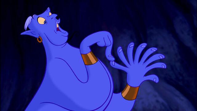 File:Aladdin-disneyscreencaps.com-4638.jpg