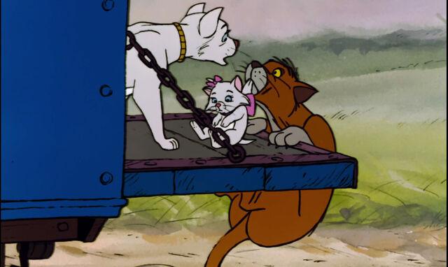 File:Aristocats-disneyscreencaps.com-3808.jpg