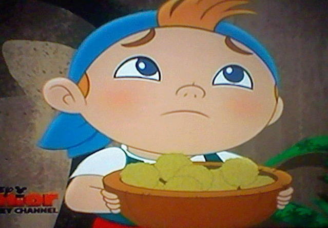 File:Cubby-The Never Land Coconut Cook-Off03.png