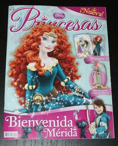 File:Disney-Princess-disney-princess-34714759-645-800.jpg