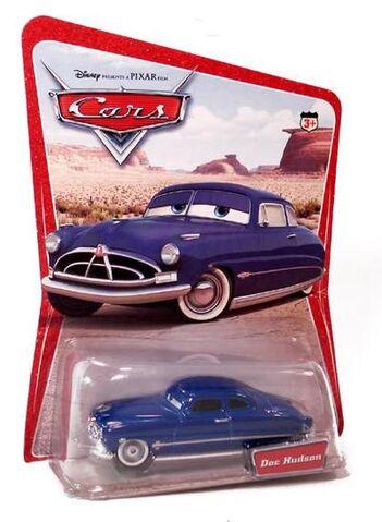File:Doc Hudson Toy.jpg