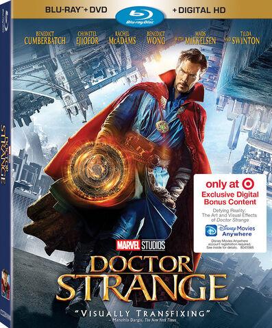 File:Doctor Strange Target Exclusive BD.jpg