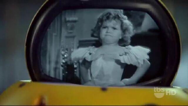 File:Flubber-Shirley Temple.jpg