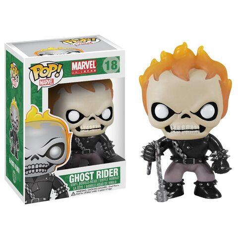 File:Ghost Rider Funko Pop.jpg