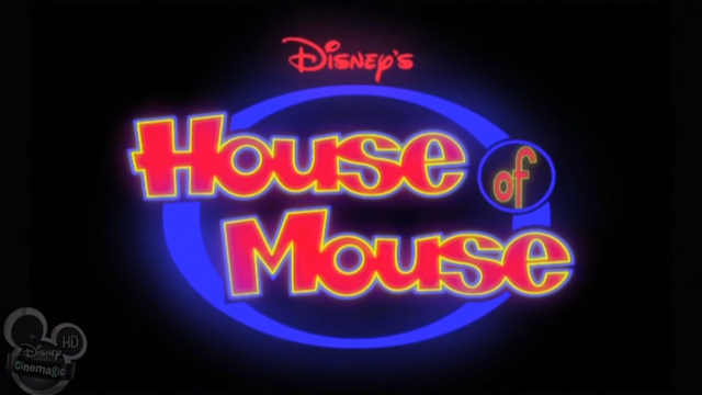 File:House of Mouse HD title.png