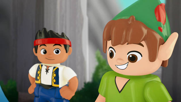 File:Jake&Peter-The Never Land Pirate Pieces of Eight.jpg
