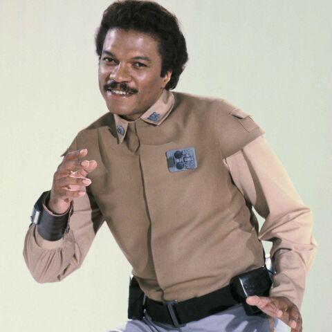File:Lando Calrissian 3.jpg