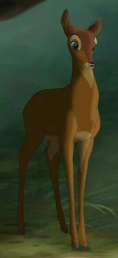 File:Mena (Bambi 2).jpg