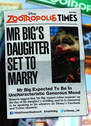 File:Mr. Big - Zootropolis Times.jpg