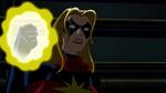 Ms Marvel AEMH 17