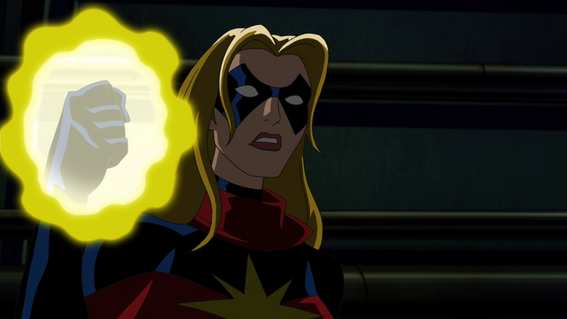 File:Ms Marvel AEMH 17.png