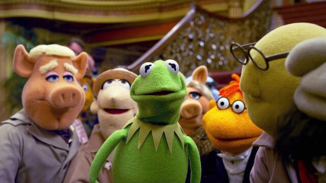 File:MuppetsBeingGreenTeaser07.jpg