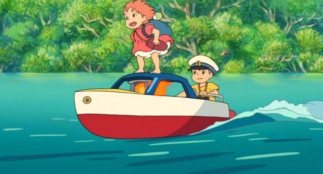 File:Ponyo-boat-big-size-running-2.jpg