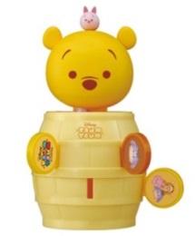 File:Pop Up Pooh Tsum Tsum.jpg