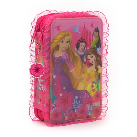 File:Rapunzel-snow-belle-and-mulan.jpg