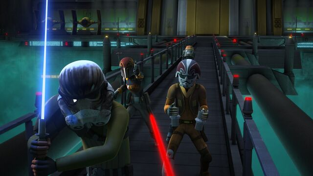 File:Rebels The Call 08.jpg