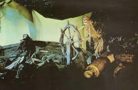 File:Skeletonhelmsman.png