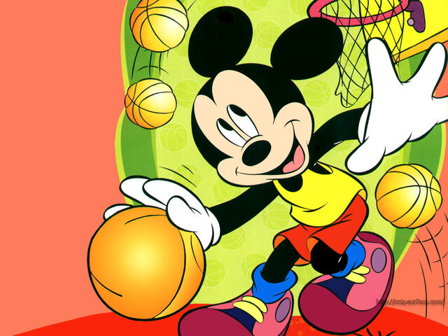 File:Slam Dunk Mickey Mouse.jpg