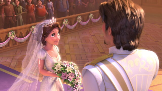 File:Tangled-ever-after-disneyscreencaps com-143.jpg