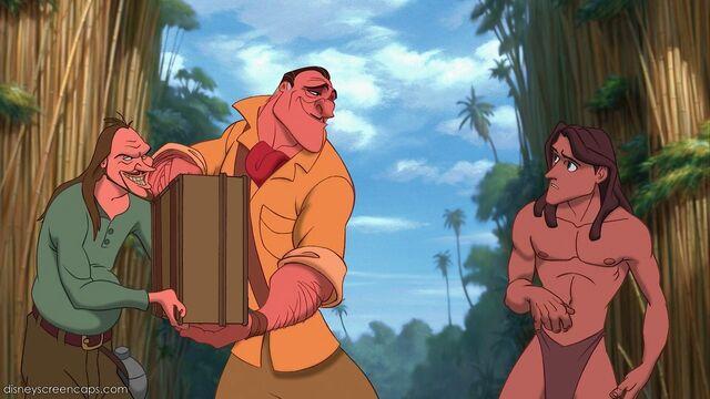 File:Tarzan-disneyscreencaps.com-6363-1-.jpg