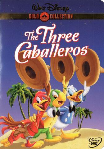 File:TheThreeCaballeros GoldCollection DVD.jpg