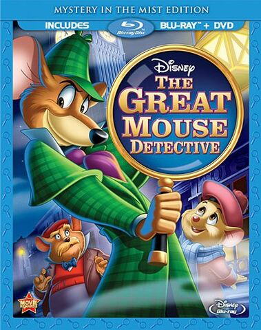 File:The Great Mouse Detective - 9.18.2012.jpg