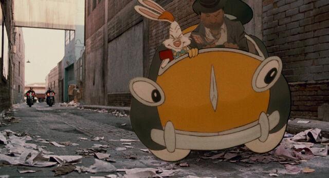 File:Who-framed-roger-rabbit-disneyscreencaps.com-6991.jpg