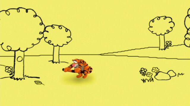 File:04 Bouncin' - He's Just Tigger, Ooh Ooh Ooh.jpg