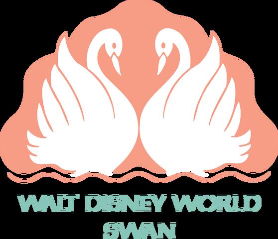 File:2000px-Walt Disney World Swan logo.png